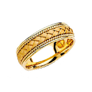 طلا ( gold)