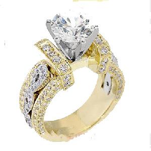 الـمـاس (DIAMOND)