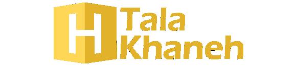 فروشگاه اینترنتی و تلفنی اصفهان راز طراوت