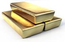 یک گرم طلای 18 عیار